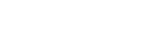 Mason developments logo